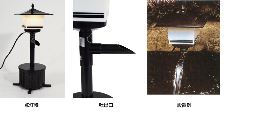 コメットDX製品イメージ