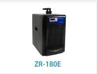 ZR-180E
