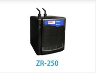 ZR-250