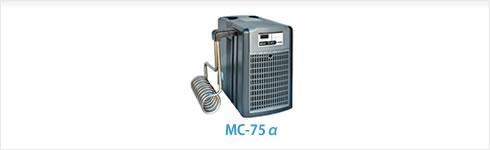 MC-75α