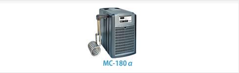 MC-180α