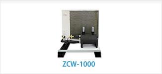 ZCW-1000