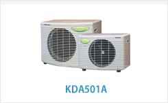 KDA501A