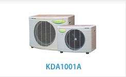 KDA1001A