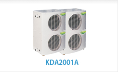 KDA2001A