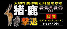 ZENSUIグリーン事業部