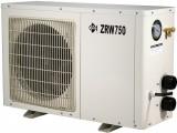 ZRW750