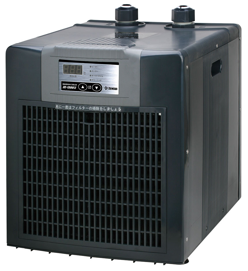 ZC-1300α