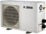 ZRW400